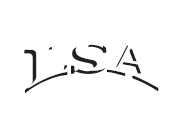 Legal Studies Association Logo